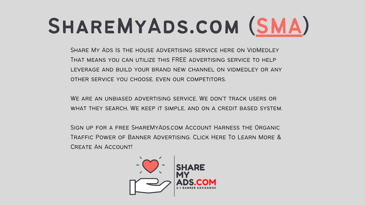 share my ads banner advertising service with banner exchange